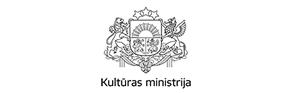 Kulturas ministrija