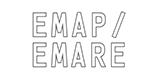 EMAP – EMARE