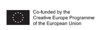 creative europe prageamme